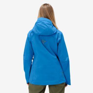 backdoor_grindelwald_skitouring_norrona_lofoten_gore-tex_pro_jkt_womens_campanula-blue