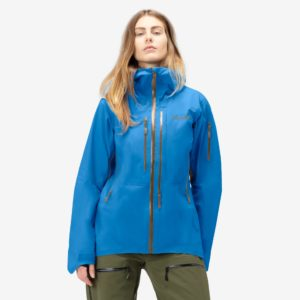 backdoor_grindelwald_skitouring_norrona_lofoten_gore-tex_pro_jkt_womens_campanula-blue_2