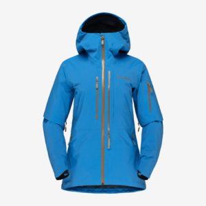 backdoor_grindelwald_skitouring_norrona_lofoten_gore-tex_pro_jkt_womens_campanula-blue_3