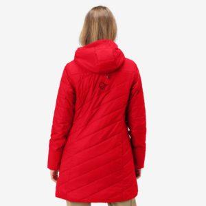 backdoor_grindelwald_skitouring_norrona_primaloft80_anorak_womens_true-red_