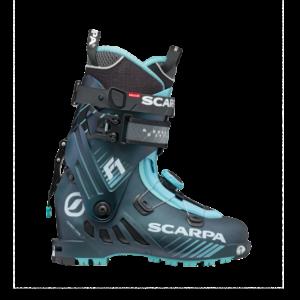 backdoor_grindelwald_skitouring_scarpa_f1_women_ski_boot_anthracite_aqua_1