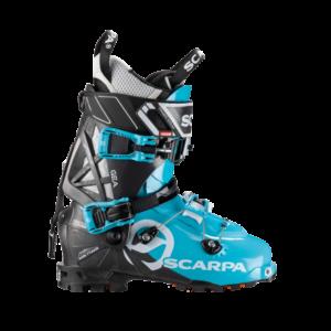 backdoor_grindelwald_skitouring_scarpa_gea_ski_boot_scubablue_anthracite_1