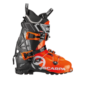 backdoor_grindelwald_skitouring_scarpa_maestrale_ski_boot_orange_anthracite_1