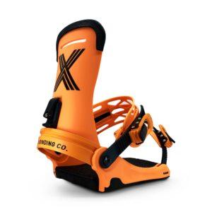 backdoor_grindelwald_snowboard_fix_bindings_magnum_neon_orange_1