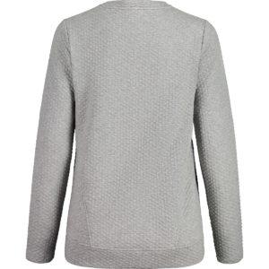 1081473-005_pic2_maloja-damen-gesinem-pullover-grey-melange