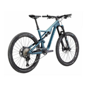 backdoor_grindelwald_bike_bixs_sauvage_150_mariposa_2