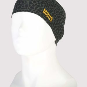 backdoor_grindelwald_mons_royal_haines_helmet_liner_snow_leopard_1