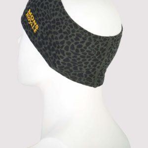 backdoor_grindelwald_mons_royal_haines_helmet_liner_snow_leopard_2