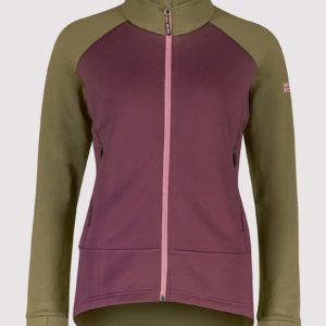 backdoor_grindelwald_mons_royal_nevis_wool_fleece_jacket_blackberry_avocado_1