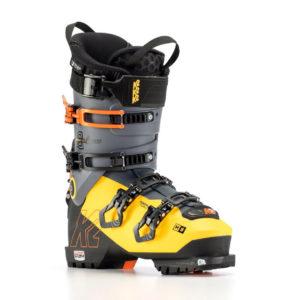 backdoor_grindelwald_ski_k2_mindbender_130_ski_boot_black_grey_yellow_1