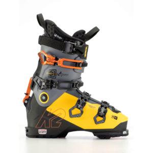 backdoor_grindelwald_ski_k2_mindbender_130_ski_boot_black_grey_yellow_2