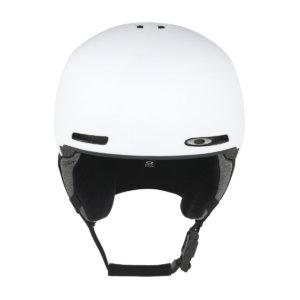 backdoor_grindelwald_ski_snowboard_oakley_mod1_mips_white_4