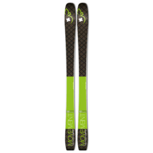 backdoor_grindelwald_skitouring_movement_axess-92_