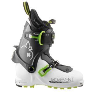 backdoor_grindelwald_skitouring_movement_explorer_boots