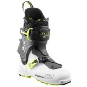 backdoor_grindelwald_skitouring_movement_explorer_boots_2