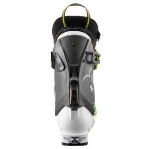 backdoor_grindelwald_skitouring_movement_explorer_boots_4