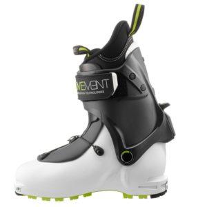 backdoor_grindelwald_skitouring_movement_explorer_boots_5