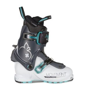 backdoor_grindelwald_skitouring_movement_explorer_women-boots