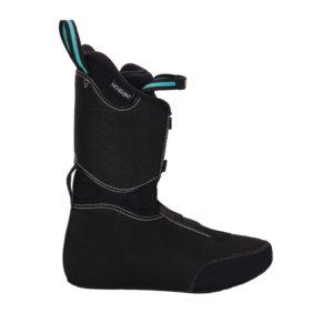backdoor_grindelwald_skitouring_movement_explorer_women-boots_