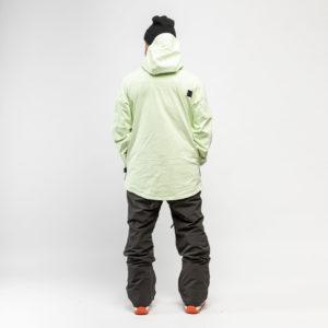 backdoor_grindelwald_snowboarding_nitro_alpha_jkt_mens_soft-lime