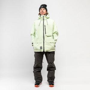 backdoor_grindelwald_snowboarding_nitro_alpha_jkt_mens_soft-lime_2