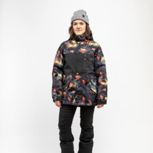 backdoor_grindelwald_snowboarding_nitro_anwen_jkt_wmn_bloom-black