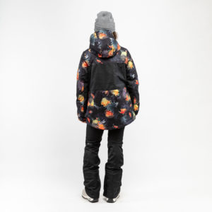backdoor_grindelwald_snowboarding_nitro_anwen_jkt_wmn_bloom-black_2
