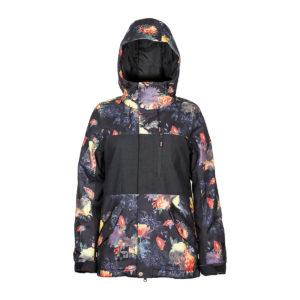backdoor_grindelwald_snowboarding_nitro_anwen_jkt_wmn_bloom-black_3