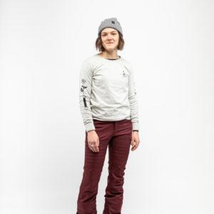 backdoor_grindelwald_snowboarding_nitro_apex_pant_wmn_wine