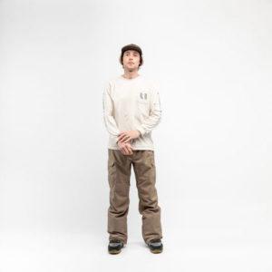 backdoor_grindelwald_snowboarding_nitro_brigade_pants_mens_moon