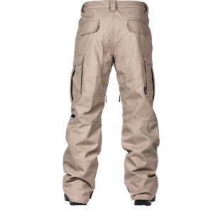 backdoor_grindelwald_snowboarding_nitro_brigade_pants_mens_moon_4