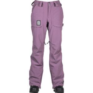 backdoor_grindelwald_snowboarding_nitro_cosmic-age_pants_wmn_lavender