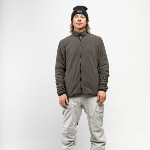 backdoor_grindelwald_snowboarding_nitro_helix_softshell_mens_raven