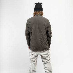backdoor_grindelwald_snowboarding_nitro_helix_softshell_mens_raven_2