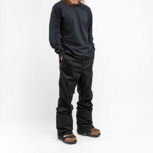 backdoor_grindelwald_snowboarding_nitro_slim-chino_pant_mens_black