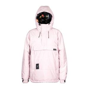 backdoor_grindelwald_snowboarding_nitro_snowblind_jkt_wmn_Lavender-ice_5-611×1024