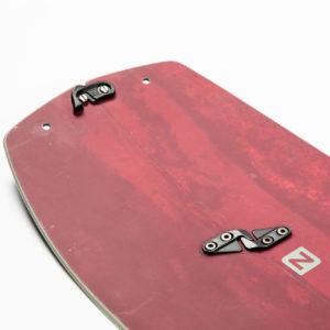 backdoor_grindelwald_snowboarding_nitro_squash-split