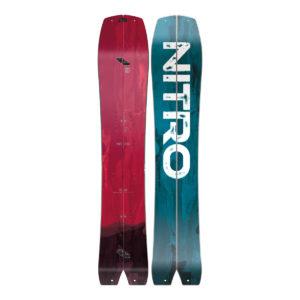 backdoor_grindelwald_snowboarding_nitro_squash-split_159