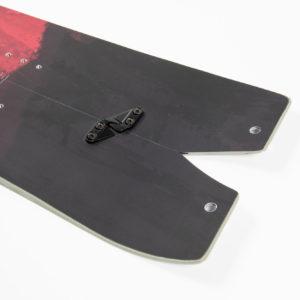 backdoor_grindelwald_snowboarding_nitro_squash-split_2
