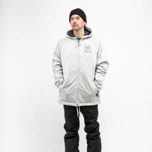 backdoor_grindelwald_snowboarding_nitro_stooge_jacket_mens_ghost