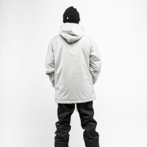 backdoor_grindelwald_snowboarding_nitro_stooge_jacket_mens_ghost_2