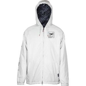 backdoor_grindelwald_snowboarding_nitro_stooge_jacket_mens_ghost_3