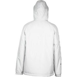 backdoor_grindelwald_snowboarding_nitro_stooge_jacket_mens_ghost_4