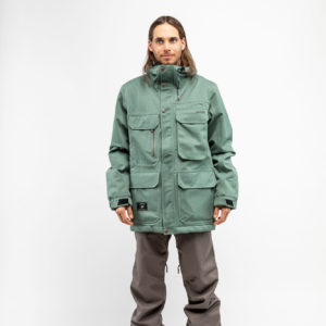 backdoor_grindelwald_snowboarding_nitro_sutton_jacket_mens_fatigue