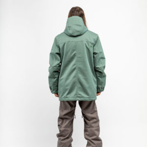 backdoor_grindelwald_snowboarding_nitro_sutton_jacket_mens_fatigue_2