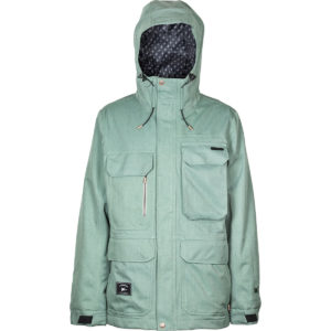 backdoor_grindelwald_snowboarding_nitro_sutton_jacket_mens_fatigue_3