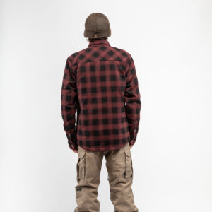 backdoor_grindelwald_snowboarding_nitro_westmont_jacket_mens_wine_2
