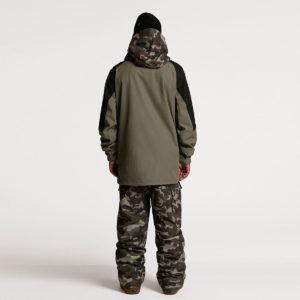 backdoor_grindelwald_snowboarding_volcom_brighton_pullover_army_2