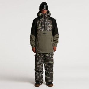 backdoor_grindelwald_snowboarding_volcom_brighton_pullover_army_4