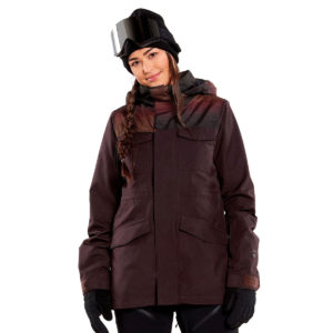backdoor_grindelwald_snowboarding_volcom_leda-gore-tex-jacket_black-red